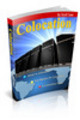 Thumbnail Colocation Demistified (PLR)