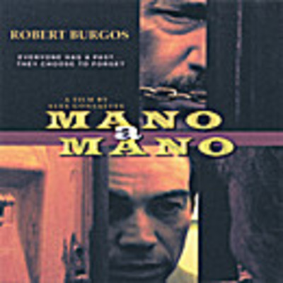 Pay for MP3 MANO A MANO - AUDIO BOOK