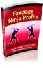 Thumbnail Fanpage Ninja Profits