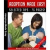 Thumbnail Adoptions Made Easy