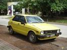 1987 Daihatsu Charade Workshop Repair Manual DOWNLOAD
