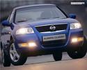 Thumbnail 2003 Nissan Micra K12 Service Repair Manual DOWNLOAD