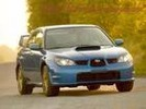 Thumbnail 2002 Subaru Impreza Service Repair Manual DOWNLOAD