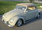 Thumbnail Volkswagen 1200 Workshop Repair Manual DOWNLOAD