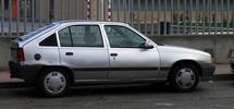 Thumbnail 1986 Opel Kadett Service Repair Manual DOWNLOAD