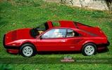 Thumbnail FERRARI 308 GT4 workshop Service Repair Manual DOWNLOAD