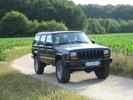Thumbnail  2001 Jeep Cherokee (XJ) workshop Repair Manual  DOWNLOAD