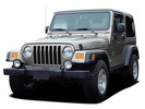 Thumbnail 2004 Jeep Wrangler workshop Repair Manual Download