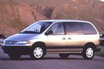 Thumbnail 1998 Chrysler Voyager Workshop Service Repair Manual DOWNLOAD