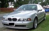 Thumbnail 1989-1995 BMW 5-series(525i,530i,535i,540i,touring) workshop service repair manual DOWNLOAD