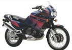 Thumbnail 1999 Yamaha XTZ750 Super Tenere Repair Manual DOWNLOAD