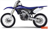 Thumbnail 2003 Yamaha YZ450F Service Repair Manual DOWNLOAD