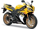 Thumbnail 2006 Yamaha YZF R6 Service Repair Manual DOWNLOAD