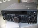 Kenwood TS450S/690S Service Repair Manual DOWNLOAD