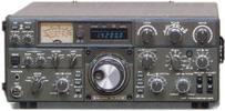 Kenwood TS830S Service Repair Manual DOWNLOAD
