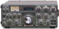 Thumbnail Kenwood TS830S Service Repair Manual DOWNLOAD