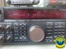 2000 Kenwood TS2000/X Service Repair Manual  DOWNLOAD