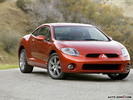 Thumbnail 2006 Mitsubishi Eclipse Service Repair Manual DOWNLOAD
