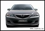 Thumbnail 2002 Mazda6 Workshop Service Repair Manual DOWNLOAD
