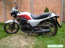 Thumbnail 1985-2004 Kawasaki VN500 Vulcan Workshop Service Repair Manual DOWNLOAD