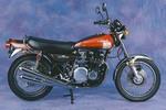 Thumbnail 1972 Kawasaki Z1 Workshop Service Repair Manual DOWNLOAD
