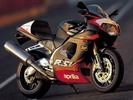 Thumbnail 1999 Aprilia RSV Mille Workshop Repair Manual DOWNLOAD