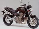 Thumbnail 2002-2003 Honda CB900F&919 Service Repair Manual DOWNLOAD