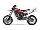 Thumbnail 2006 Husqvarna TC TE SMR 250 400 450 510 Workshop Service Repair manual DOWNLOAD
