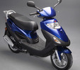 Thumbnail Kymco Movie 125 150 Workshop Service Repair Manual DOWNLOAD