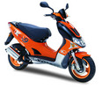 Thumbnail Kymco P50 Workshop Service Repair Manual DOWNLOAD