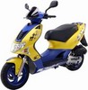 Thumbnail Kymco Super 950 Workshop Service Repair Manual DOWNLOAD