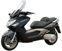 Thumbnail Kymco X500 Workshop Service Repair Manual DOWNLODA