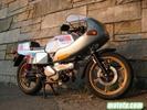 Thumbnail 1979 Ducati 500 SL Pantah Service Repair Manual DOWNLOAD