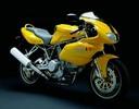 Thumbnail 1975-1977 Ducati 750(900)SS Service Repair Manual DOWNLOAD