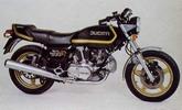Thumbnail 1980 Ducati 900 SD Darmah Service Repair Manual DOWNLOAD