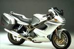 Thumbnail 2000 Ducati Sporttouring 4 Service Repair Manual DOWNLOAD