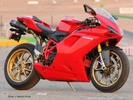 Thumbnail 2007 Ducati 1098 Service Repair Manual DOWNLOAD