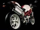 Thumbnail 2006 Ducati Monster S4RS Service Repair Manual DOWNLOAD