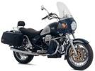 92-03 Moto Guzzi CaliforniaEV Service Repair Manual DOWNLOAD