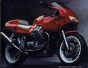 Thumbnail 93-02 Moto Guzzi Daytona 1000 Service Repair Manual DOWNLOAD