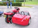 Thumbnail 1993-2002 Moto Guzzi DaytonaRS Service Repair Manual DOWNLOAD