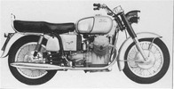 Thumbnail Moto Guzzi V7 700 Service Repair Manual DOWNLOAD