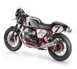 Thumbnail Moto Guzzi V7 ST 750S&850T Service Repair Manual DOWNLOAD