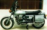 Thumbnail 1992-2001 Moto Guzzi V1000 G5 Service Repair Manual DOWNLOAD