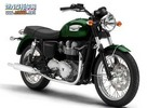 Thumbnail 2006 Triumph Bonneville Service Repair Manual DOWNLOAD
