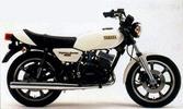 Thumbnail 1976 Yamaha RD 50 400 Workshop Service Repair Manual DOWNLOAD