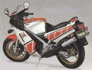 Thumbnail 1984 Yamaha RD 500LC Workshop Service Repair Manual DOWNLOAD