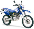 Thumbnail 2004 Yamaha TT 600RE 5CH5 Service Repair Manual DOWNLOAD