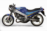 Thumbnail 1987-1993 Yamaha TZR 125&DT125R Service Repair Manual DOWNLOAD