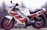 Thumbnail 1987 Yamaha TZR 250 Service Repair Manual DOWNLOAD